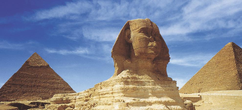 Africa_Egypt_MiddleEast-12