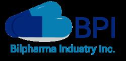 BilPharma Industry Inc. Logo